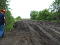6-10-14 Contract 1_Drainage Ditch (2)