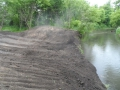 6-10-14 Contract 1_Drainage Ditch (3)